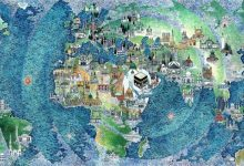 Photo of Tarihe ve İslam'a Göre: Milletler ve Milliyetçilik