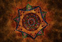 Photo of Müslümanlığın Paradoksu: En Mükemmel Din Çok Geri İnsanların Elinde! – Durmuş Hocaoğlu