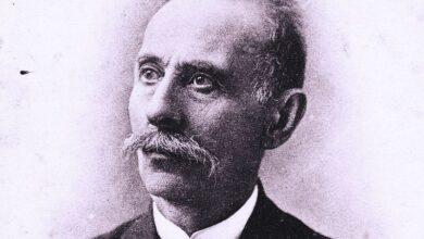 Photo of İsmail Gaspıralı Kimdir?