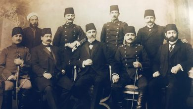 Photo of Jön Türkler ve İttihat ve Terakki Kitap Listesi