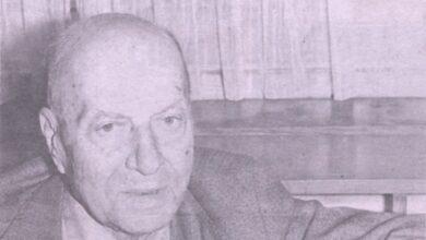 Photo of Şevket Süreyya Aydemir Sözleri ve Alıntıları
