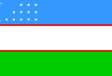 Photo of Türk Birliği Ülküsü ve Özbekistan – Muhammed Salih