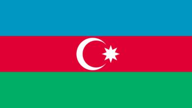 Photo of Azerbaycan Bayrağı'nın Anlamı