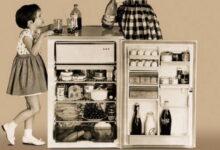 Photo of İlk Buzdolabını Kim İcat Etti? Buzdolabı Ne Zaman İcat Edildi?
