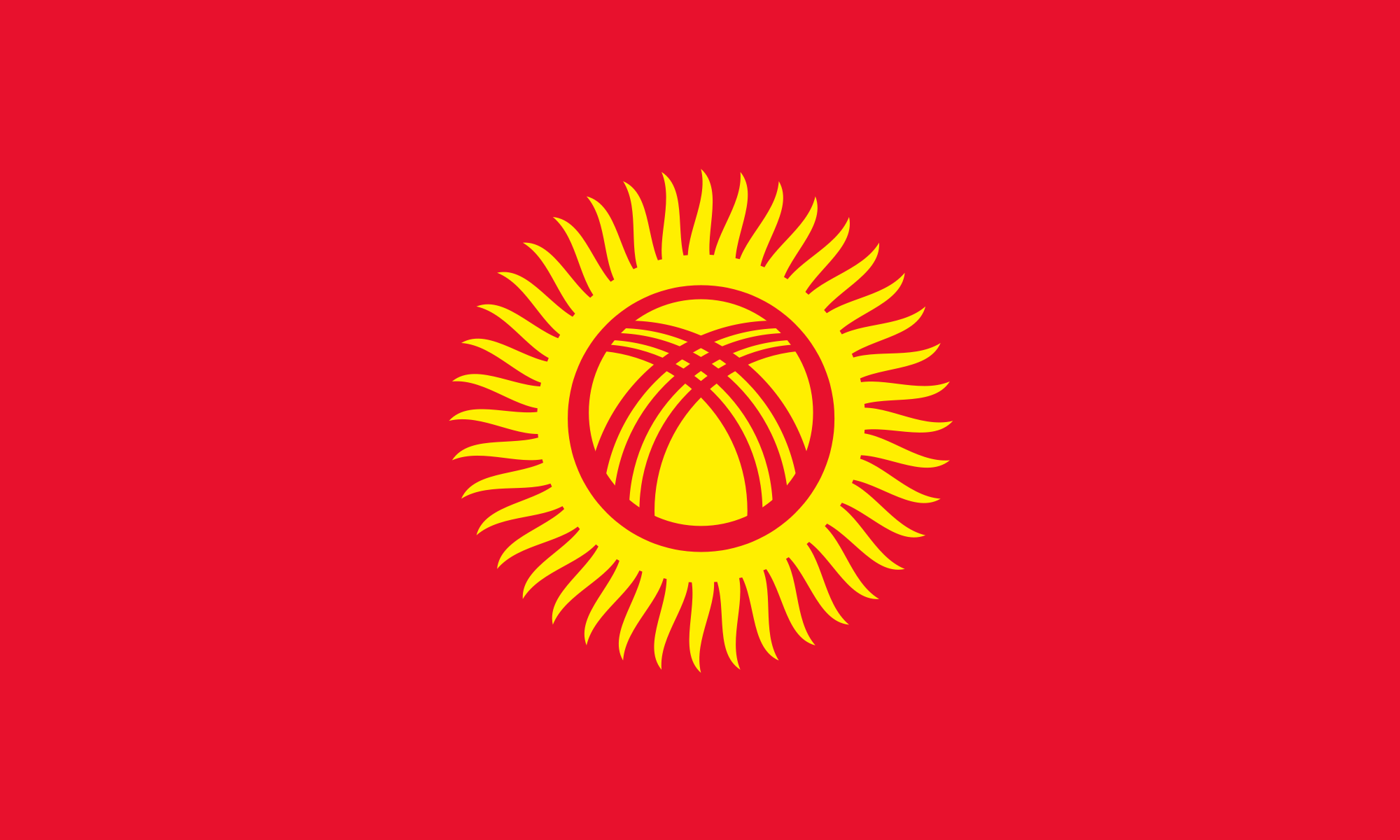Türk Cumhuriyetleri ve Başkentleri