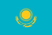 Photo of Bağımsız Türk Devletleri Nüfusları 2019