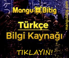 Türkçe Bilgi Kaynağı