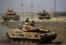 Photo of Türklere Neden Ordu Millet Denir?