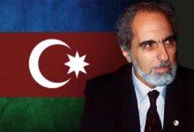 Photo of Ebulfez Elçibey Kimdir? Yaşam Öyküsü