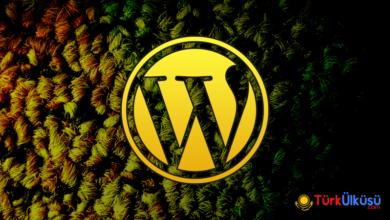 Photo of WordPress Güncelleme Bildirimlerini Kapatma
