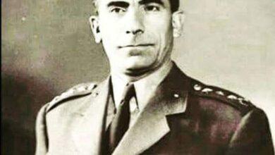 Photo of İsyan Ahlâkı – Alparslan Türkeş