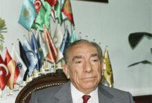 Photo of Türk Birliği Ülküsü Nedir? Ne Değildir? (10 Kasım 1950'den Bir Yazı)