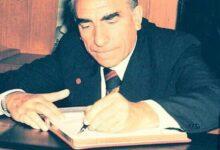 Photo of Eğitim ve Gençlik – Alparslan Türkeş