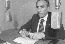 Photo of Taassup ve Gelecek (1950) – Alparslan Türkeş