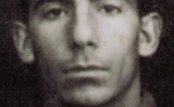 Photo of Alparslan Türkeş'in 1944 Davasındaki Savunması