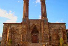 Photo of Selçuklu Devleti'nde Mimari