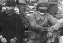 Photo of Türk Tarihinde Kahramanlık Örnekleri: Celadet Nedir? – Alparslan Türkeş