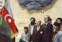 Photo of Türkçülük Nedir? Türk Birliği Ülküsü Nedir? – Alparslan Türkeş