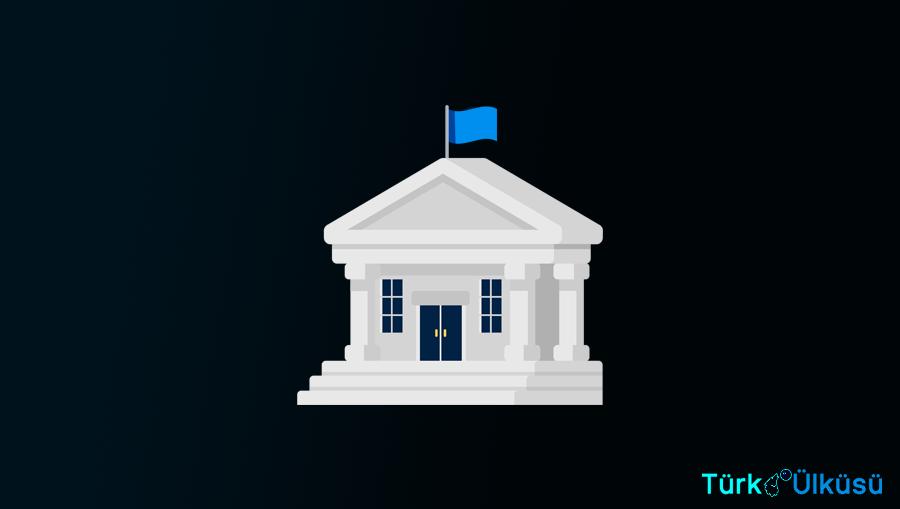 en yüksek vadeli hesap faizi veren bankalar 2018