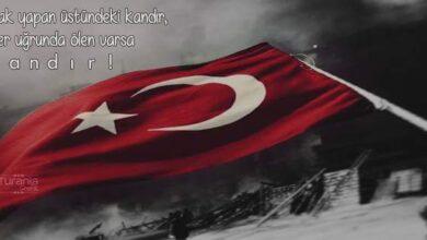 Photo of Türk Kapak Fotoğrafları