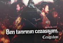 Photo of Cengiz Han'ın Türklüğü ve İmparatorluğu