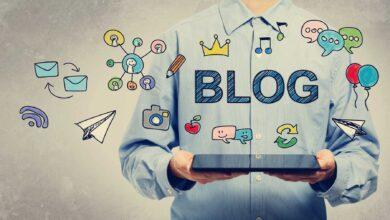 Photo of Blog Neden Açılır? (Blog Açma Nedenleri)