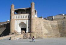 Photo of Kültür ve Medeniyet Arasındaki Fark Nedir?
