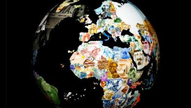 Photo of Devletin Ekonomideki Rolü Üzerine
