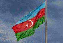 Photo of Azeri mi Azerbaycan Türkü mü?