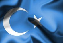 Photo of Doğu Türkistan'da Çin İşgaline Karşı Mücadele – Prof. Dr. Ablat Khodjaev – Kamil Khodjaev