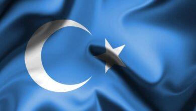 Photo of Doğu Türklüğünün Sessiz Çığlığı: Doğu Türkistan Meselesi