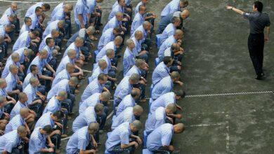 Photo of Çin'deki Toplama Kampları Nedir? Ne Değildir?