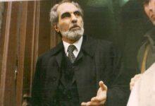 Photo of Abide Şahsiyet Ebülfez Elçibey – Hüseyin Adıgüzel