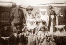 Photo of Türklerde Aile ve Kadın – Prof. L.Rasonyi