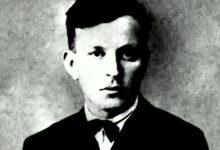 Photo of Türk Tarihinin Meseleleri (1948) – Hüseyin Nihal ATSIZ