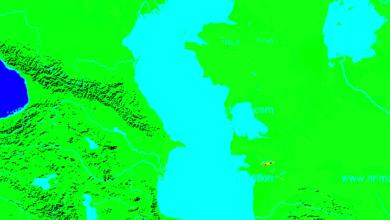 Photo of Küresel Oyun ve Hazar'ın Statüsü – Sinan Oğan