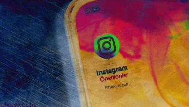 Photo of Instagram Önerilenler Neye Göre Çıkıyor?