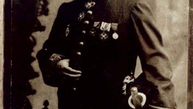 KATANOV, Nikolay Fyodoroviç
