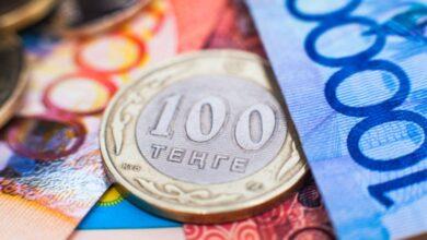 Photo of Piyasa Ekonomisinde Rekabetin Rolü Nedir?