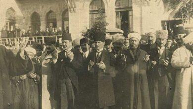 Photo of Milli Hakimiyet Kavramı ve İslamiyet