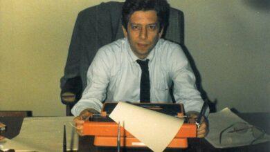 Photo of Necdet Sevinç Sözleri