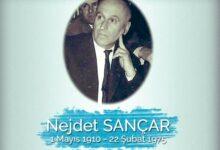 Photo of Genç Türkçülere Mektuplar – Nejdet Sançar