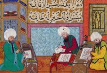 Photo of Osmanlı Devleti'nde Eğitim Sistemi ve Eğitim Kurumları Nasıldı?