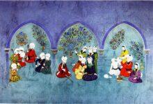 Photo of Osmanlı Devleti'nde Mûsiki