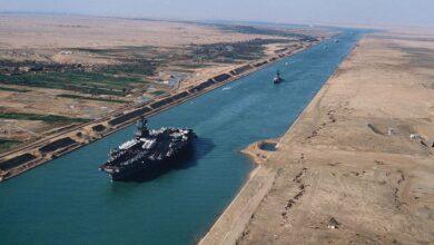 Photo of Süveyş Kanalı'nın Özellikleri ve Önemi