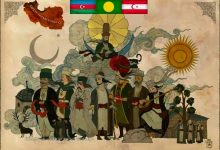 Photo of Atsız'ın İran ve Safevi İmparatorluğu Hakkındaki Düşünceleri