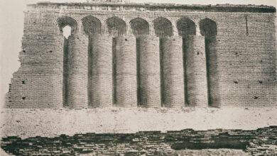 Photo of Irak Selçukluları Tarihi ve Sosyo-Kültürel Hayatı