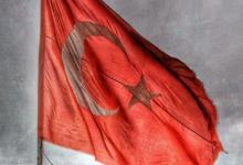 Photo of Türklüğe ve İslamiyete Göre İdeal Milli Devlet Nasıl Olmalıdır?