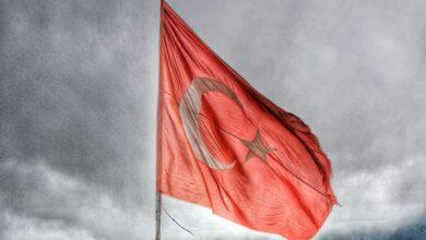 Photo of Kahramanlık Ruhu – Alparslan Türkeş