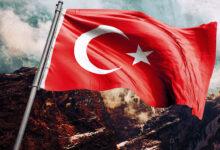Photo of Anadolu'nun Türkleşmesi ve Bugünkü Türklük – Ahmet Arvasi